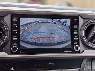2020 Toyota Tacoma 4x2, Pickup #LX170763 - photo 13