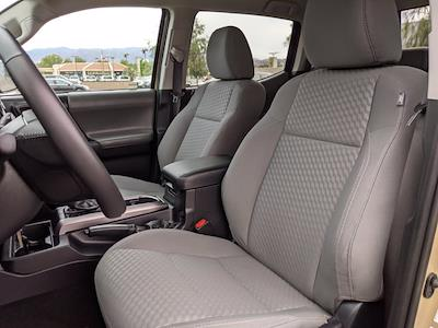 2020 Toyota Tacoma 4x2, Pickup #LX170763 - photo 16