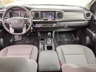 2020 Toyota Tacoma 4x2, Pickup #LX170763 - photo 17
