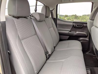 2020 Toyota Tacoma 4x2, Pickup #LX170763 - photo 19
