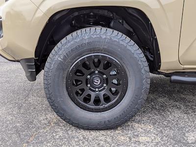 2020 Toyota Tacoma 4x2, Pickup #LX170763 - photo 24