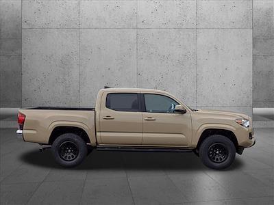 2020 Toyota Tacoma 4x2, Pickup #LX170763 - photo 5