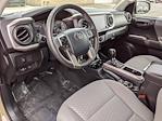 2020 Toyota Tacoma 4x2, Pickup #LX170763 - photo 10