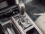 2020 Toyota Tacoma 4x2, Pickup #LX170763 - photo 12
