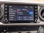 2020 Toyota Tacoma 4x2, Pickup #LX170763 - photo 14