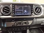 2020 Toyota Tacoma 4x2, Pickup #LX170763 - photo 15