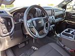 2020 Chevrolet Silverado 1500 Crew Cab 4x2, Pickup #LZ167506 - photo 10
