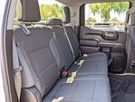 2020 Chevrolet Silverado 1500 Crew Cab 4x2, Pickup #LZ167506 - photo 19