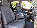 2020 Chevrolet Silverado 1500 Crew Cab 4x2, Pickup #LZ167506 - photo 20