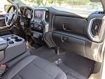 2020 Chevrolet Silverado 1500 Crew Cab 4x2, Pickup #LZ167506 - photo 21