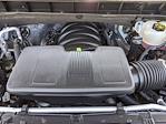 2020 Chevrolet Silverado 1500 Crew Cab 4x2, Pickup #LZ167506 - photo 22