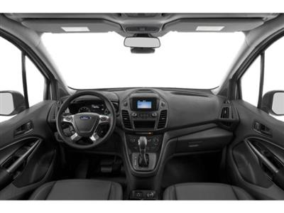 2021 Ford Transit Connect, Empty Cargo Van #M1487676 - photo 5