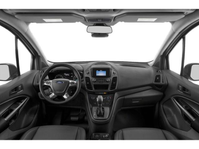 2021 Ford Transit Connect, Empty Cargo Van #M1487678 - photo 5