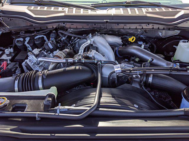 2021 Ford F-250 Crew Cab 4x4, Pickup #MEC91002 - photo 17