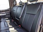 2021 Ford F-250 Crew Cab 4x4, Pickup #MEC91002 - photo 16