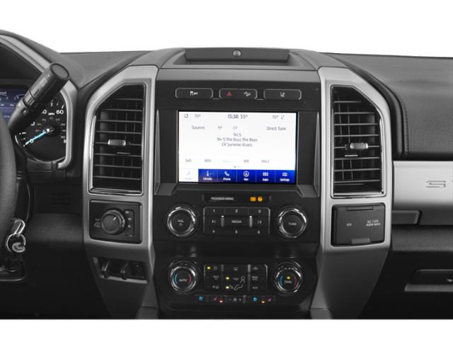2021 Ford F-250 Crew Cab 4x4, Pickup #MED30659 - photo 7