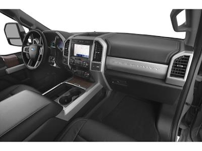2021 Ford F-250 Crew Cab 4x4, Pickup #MED30659 - photo 12