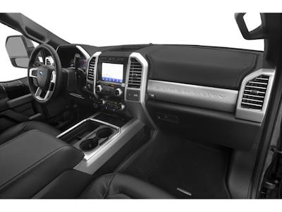 2021 Ford F-350 Crew Cab 4x4, Pickup #MED30661 - photo 12