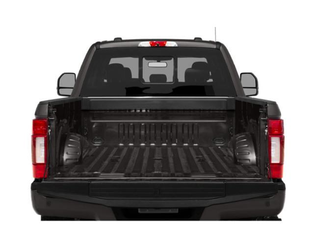2021 Ford F-350 Crew Cab 4x4, Pickup #MED30662 - photo 8
