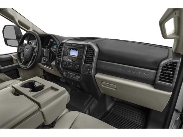 2021 Ford F-250 Super Cab 4x2, Pickup #MED40630 - photo 12