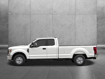 2021 Ford F-250 Super Cab 4x2, Pickup #MED40630 - photo 3