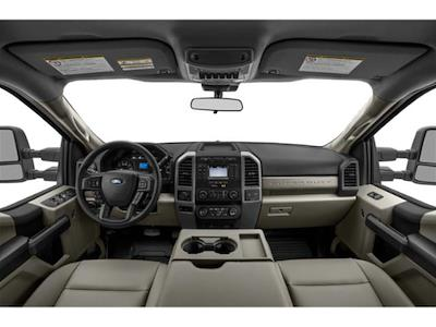 2021 Ford F-250 Super Cab 4x2, Pickup #MED40631 - photo 5