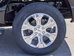 2021 Ford F-150 SuperCrew Cab 4x4, Pickup #MFA52617 - photo 19