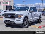 2021 Ford F-150 SuperCrew Cab 4x4, Pickup #MFA70870 - photo 1