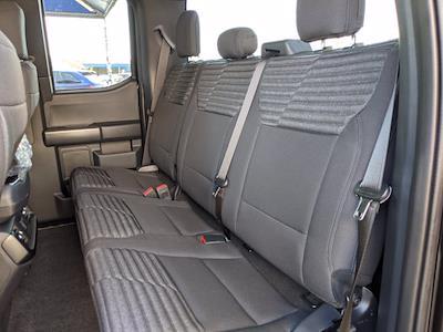2021 Ford F-150 Super Cab 4x2, Pickup #MFA70891 - photo 14