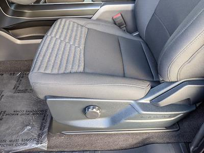 2021 Ford F-150 Super Cab 4x2, Pickup #MFA70891 - photo 5