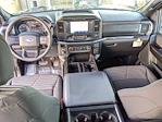 2021 Ford F-150 Super Cab 4x2, Pickup #MFA70891 - photo 13