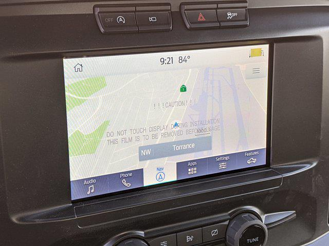 2021 Ford F-150 SuperCrew Cab 4x4, Pickup #MFB10139 - photo 13