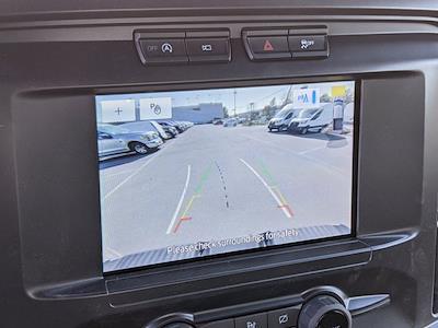 2021 Ford F-150 SuperCrew Cab 4x4, Pickup #MFB10139 - photo 11