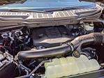 2021 Ford F-150 SuperCrew Cab 4x4, Pickup #MFB10139 - photo 16