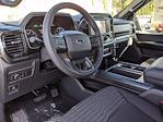 2021 Ford F-150 SuperCrew Cab 4x4, Pickup #MFB10139 - photo 3