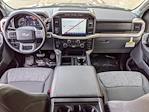 2021 F-150 SuperCrew Cab 4x4,  Pickup #MFC07570 - photo 14