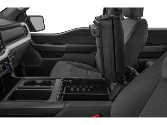 2021 F-150 SuperCrew Cab 4x4,  Pickup #MFC07864 - photo 10