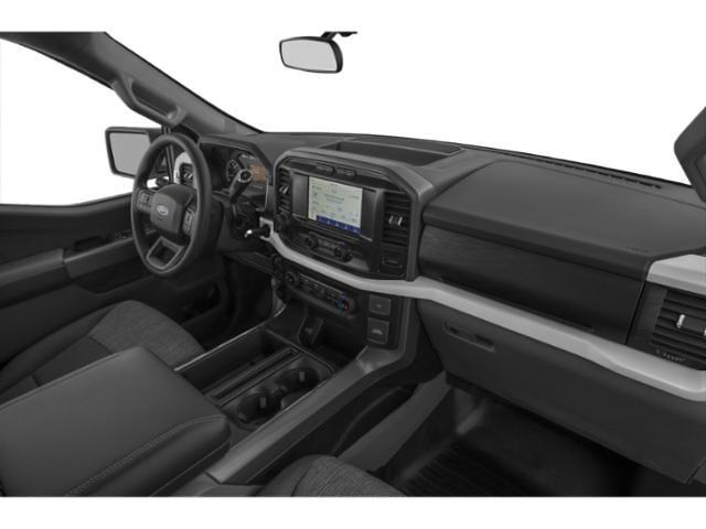 2021 F-150 SuperCrew Cab 4x4,  Pickup #MFC07864 - photo 11