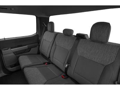 2021 F-150 SuperCrew Cab 4x4,  Pickup #MFC07864 - photo 9