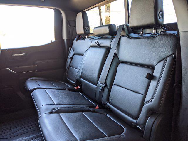 2021 Sierra 1500 Crew Cab 4x4,  Pickup #MG101466 - photo 20