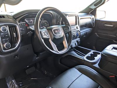 2021 Sierra 1500 Crew Cab 4x4,  Pickup #MG101466 - photo 10
