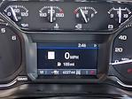 2021 Sierra 1500 Crew Cab 4x4,  Pickup #MG101466 - photo 11