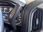 2021 Sierra 1500 Crew Cab 4x4,  Pickup #MG101466 - photo 12