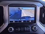 2021 Sierra 1500 Crew Cab 4x4,  Pickup #MG101466 - photo 14