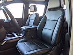 2021 Sierra 1500 Crew Cab 4x4,  Pickup #MG101466 - photo 17