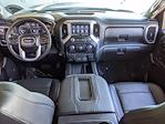 2021 Sierra 1500 Crew Cab 4x4,  Pickup #MG101466 - photo 19
