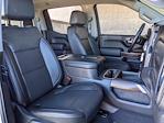 2021 Sierra 1500 Crew Cab 4x4,  Pickup #MG101466 - photo 22