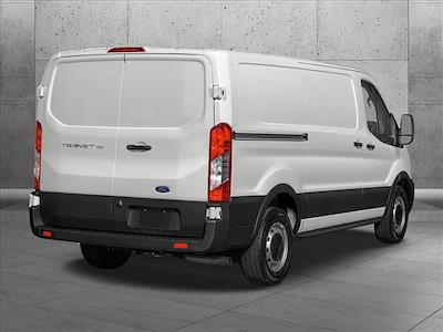 2021 Ford Transit 350 Low Roof 4x2, Empty Cargo Van #MKA23442 - photo 2