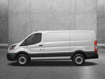 2021 Ford Transit 350 Low Roof 4x2, Empty Cargo Van #MKA23442 - photo 3
