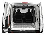 2021 Ford Transit 350 Low Roof 4x2, Empty Cargo Van #MKA23442 - photo 8